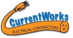 Leavenworth Electrical Contract: CurrentWorks